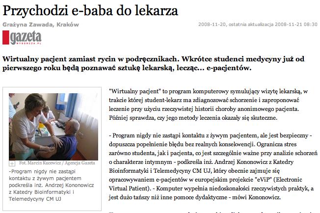 GazetaWyborcza.png