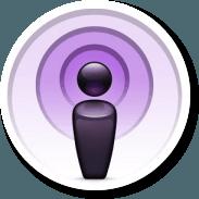 podcast-icon-small