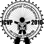 ICVP_logo_black